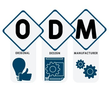 ODM-external-design-office