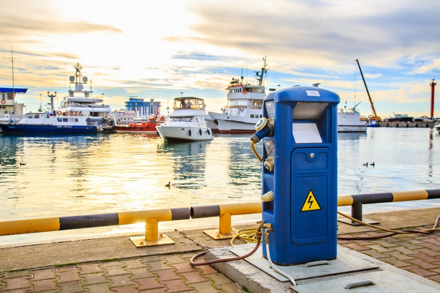 commercial-marine-navy-battery-charger