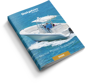 Doc Catalogue