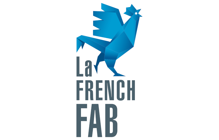 french-fab