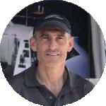 Jean Pierre Yvon - Maintenance Yacht Services